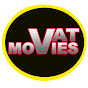 VAT MOVIES