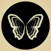 ButterflyColRec