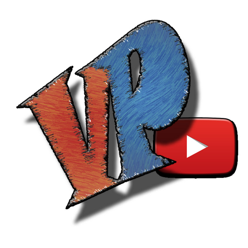 Virtual Place