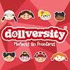 Dollversity World