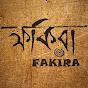 Fakira Music