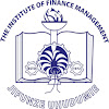 The Institute of Finance Management - IFM