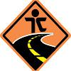 Traffic Control Company