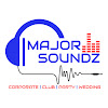 Major Soundz