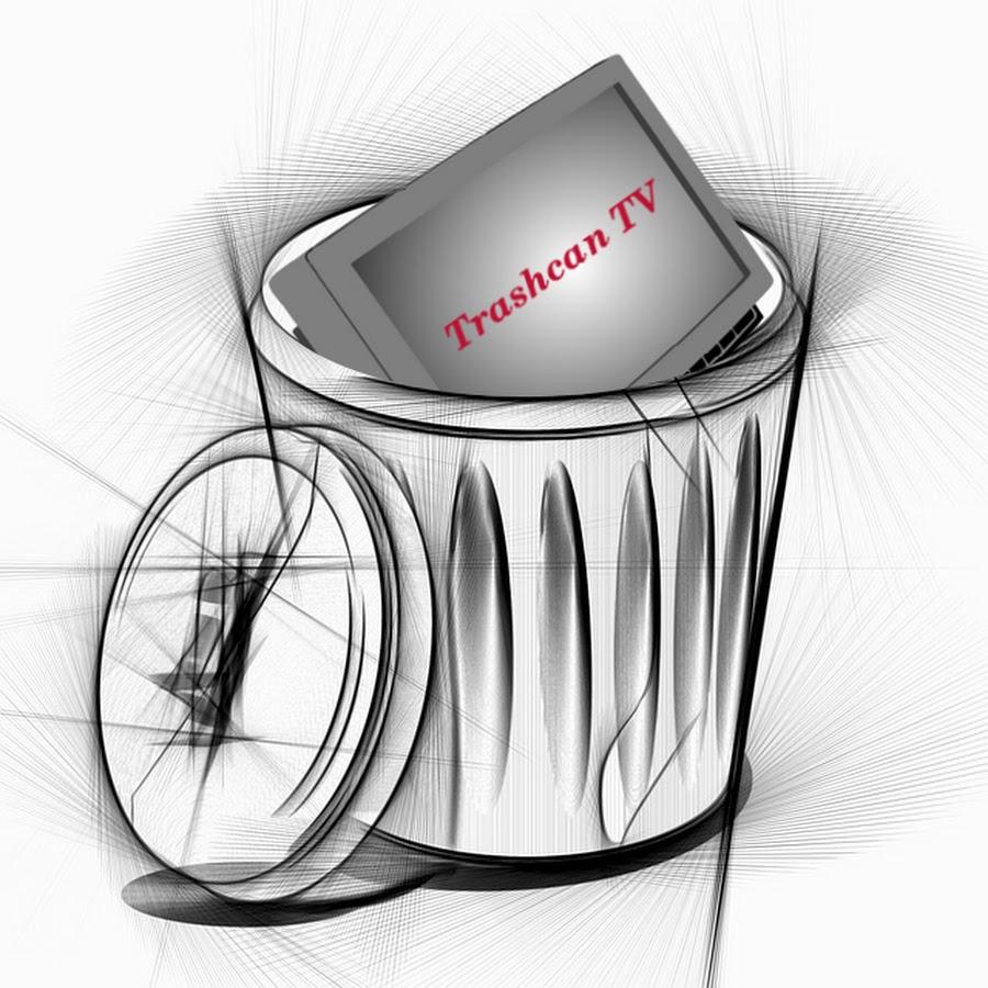 TrashcanTV