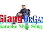 Giang Organ
