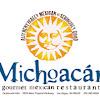 Michoacán Gourmet Mexican Restaurant