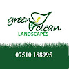 Green and Clean Landscapes Cardiff