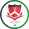 Edu Global School
