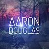 AaronDouglasMusic