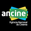 AncineGov