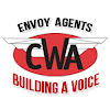 Envoy Agents