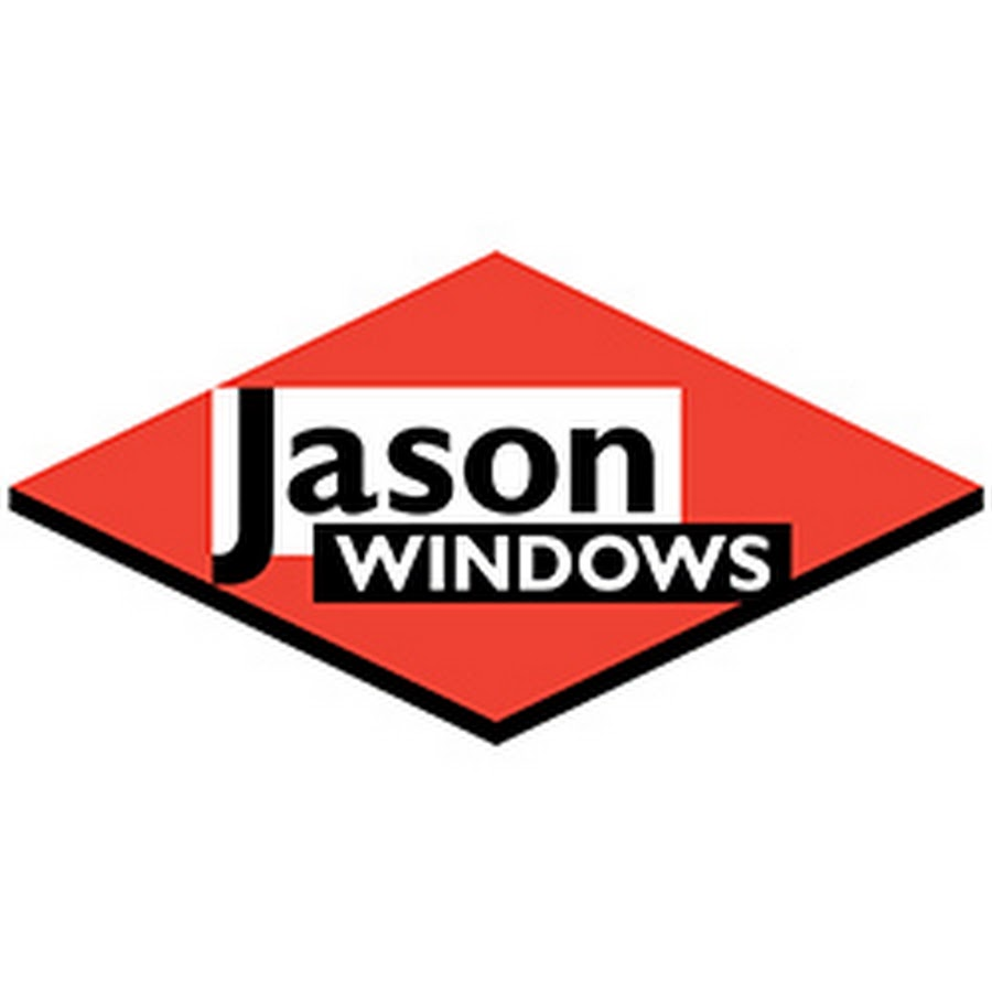 Image result for jason windows logo