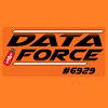 Data Force