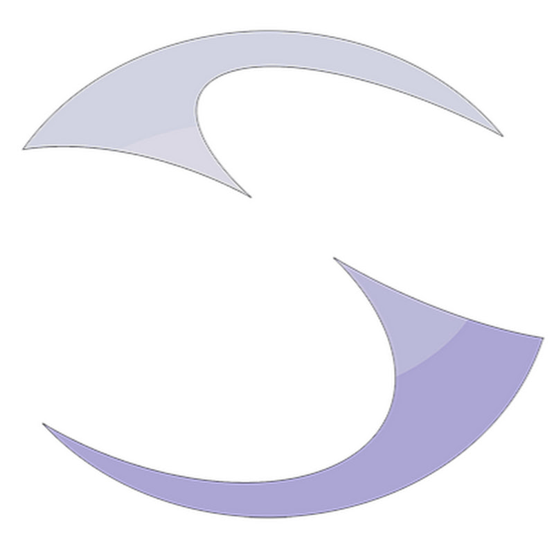 Sycra YouTube channel image