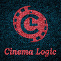 Cinema Logic