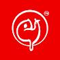 Bisi Bisi SUDDI TV