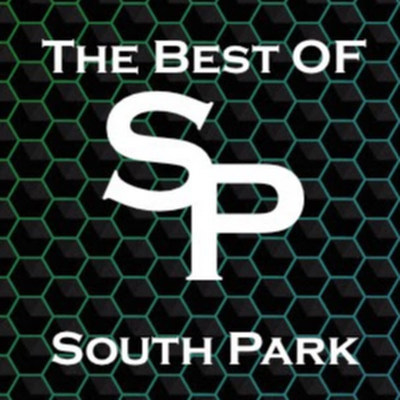 BestOfSouthPark