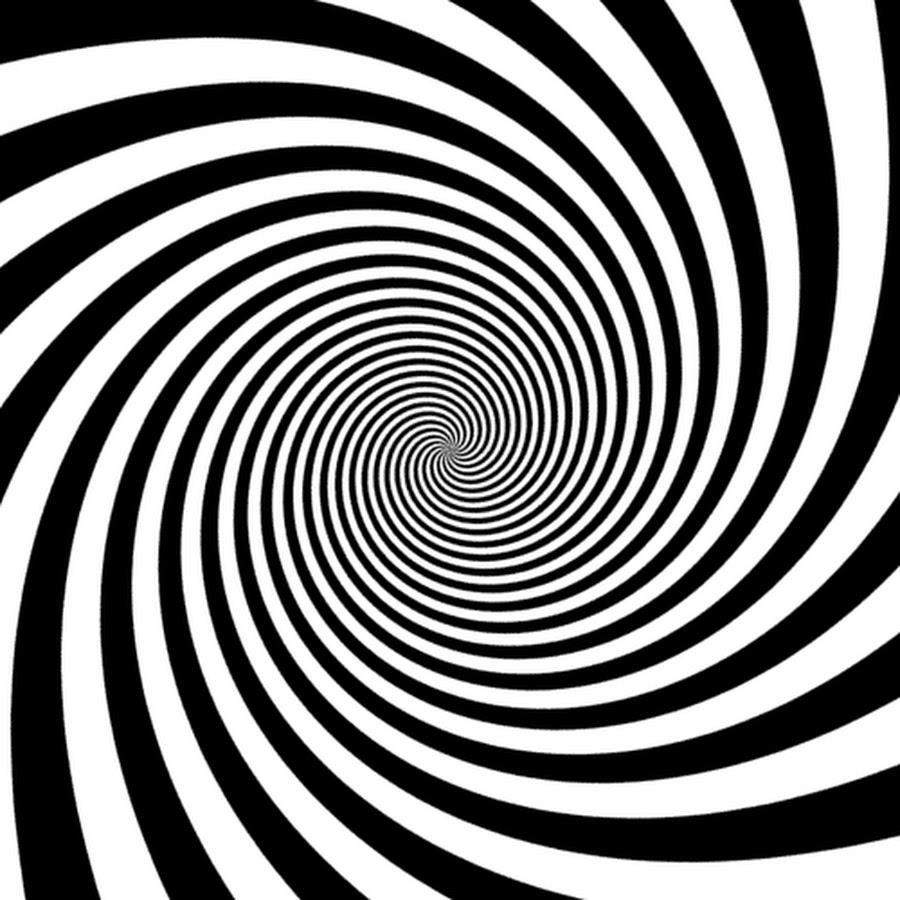 Фото красивые, гипноз картинки иллюзия гифки