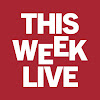 ThisWeekLive