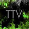 PHS Newscast