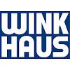 Winkhaus Gruppe