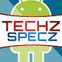 techzspecz (TechzSpecz)