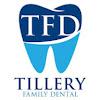 Tillery Family Dental