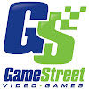 GameStreet ca