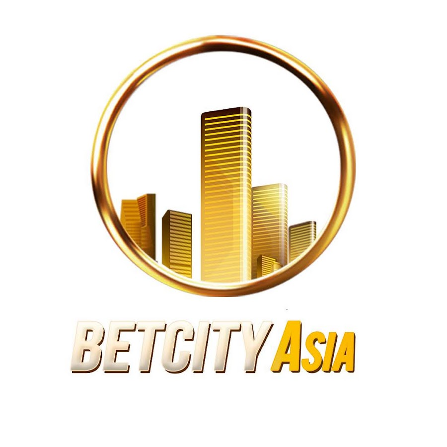 c betcity