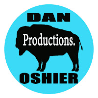 Dan Oshier Productions