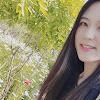 yomi channel요미채널