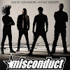misconductband