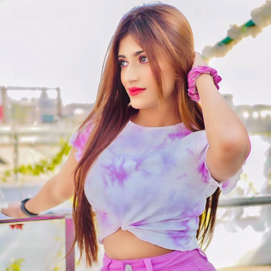 Samreen Ali - YouTube