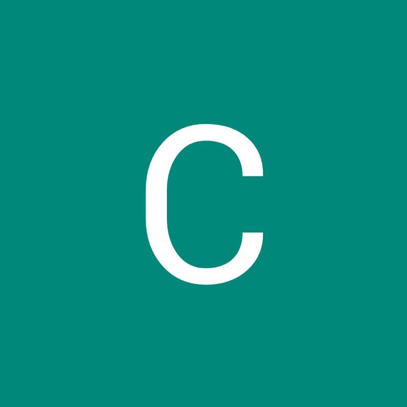 Ramin Namaku