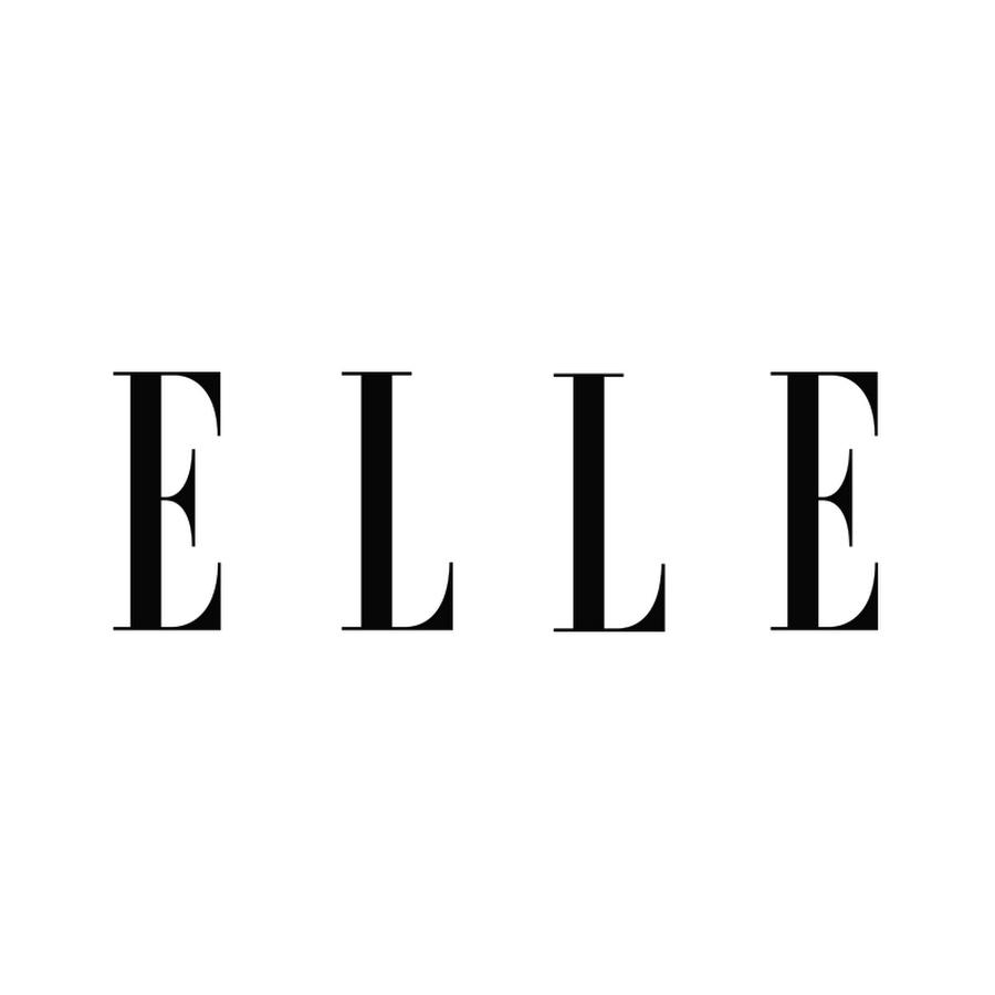 ELLE UK - YouTube