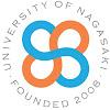 長崎県立大学(University of Nagasaki)