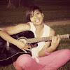 Tamesha Pruett Ray