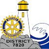 RotaryDistrict7820 Video