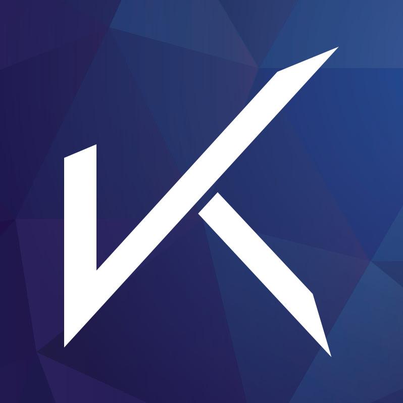 KidKobon