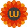 womenwinwin.com - connecting women & business