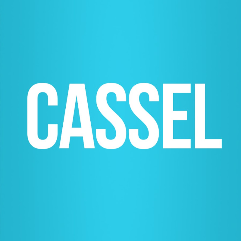 Cassel Official