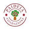 FondazionePaideia