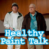 HealthyPaintTalk