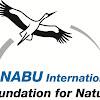 NABUInternational