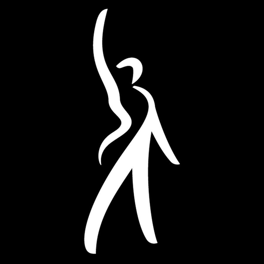 SAG-AFTRA - YouTube
