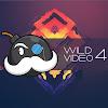wild video4