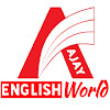 AJAY ENGLISH WORLD