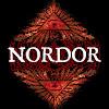 NORDOR666