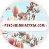 Psychology of Life poradnia psychologiczna